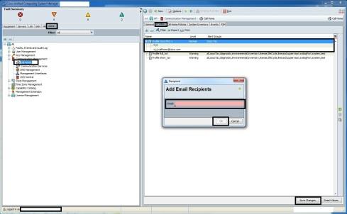 UCS_Admin_Communication_Management_4