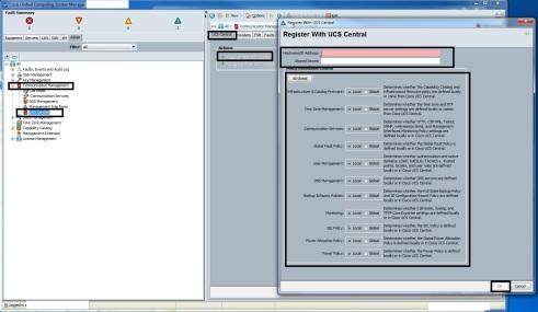 UCS_Admin_Communication_Management_5
