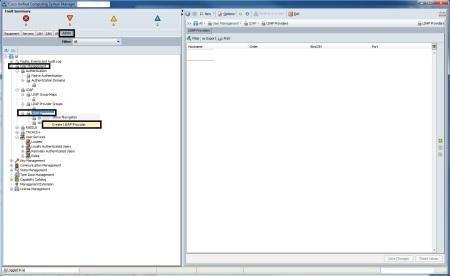 UCS_Admin_User_Management_1