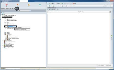 UCS_Admin_User_Management_3