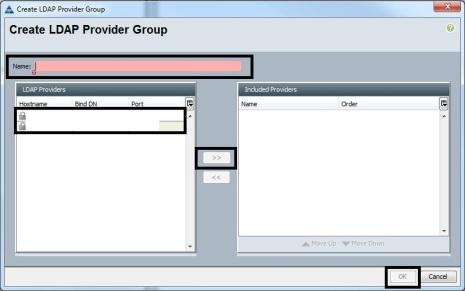 UCS_Admin_User_Management_4