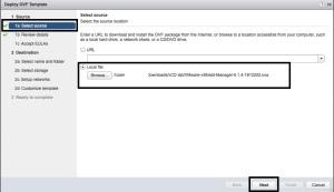vCNS_Install_1