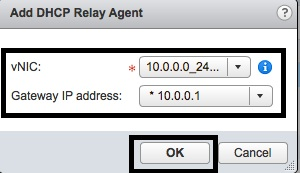 nsx_dlr_dhcp_relay_3
