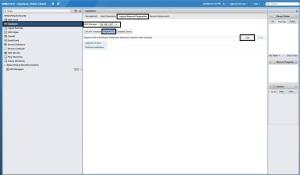 nsx_logical_network_prep_2