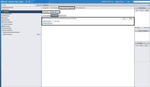 nsx_logical_network_prep_4