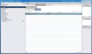 nsx_logical_network_prep_7