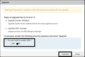 nsx_manager_upgrade_6