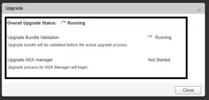nsx_manager_upgrade_7