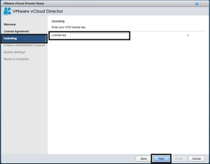 vCD_initial_config_3