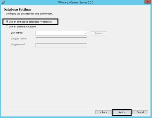 vCenter_Server_Install_WS2012_R2_11