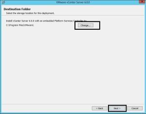 vCenter_Server_Install_WS2012_R2_13