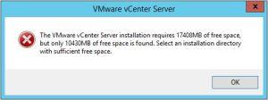 vCenter_Server_Install_WS2012_R2_14