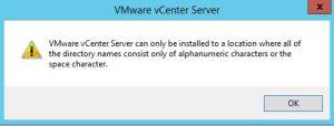 vCenter_Server_Install_WS2012_R2_17