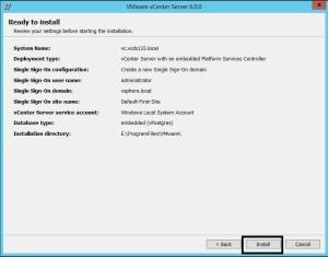 vCenter_Server_Install_WS2012_R2_19