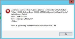 vCenter_Server_Install_WS2012_R2_20