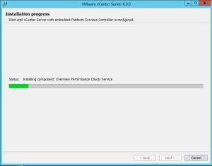 vCenter_Server_Install_WS2012_R2_21