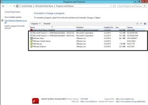 vCenter_Server_Install_WS2012_R2_24