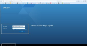 vCenter_Server_Install_WS2012_R2_25