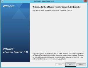 vCenter_Server_Install_WS2012_R2_3