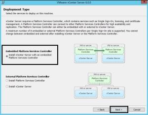 vCenter_Server_Install_WS2012_R2_5