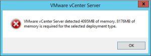 vCenter_Server_Install_WS2012_R2_6