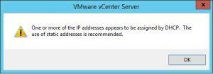 vCenter_Server_Install_WS2012_R2_8