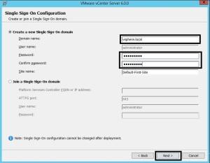 vCenter_Server_Install_WS2012_R2_9