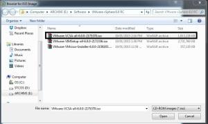 vCSA_6.0_Install_1