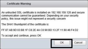 vCSA_6.0_Install_14