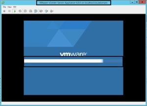 vCSA_6.0_Install_26