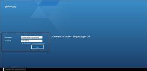 vCSA_6.0_Install_31