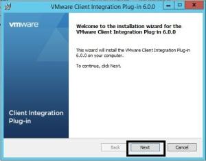 vCSA_6.0_Install_4