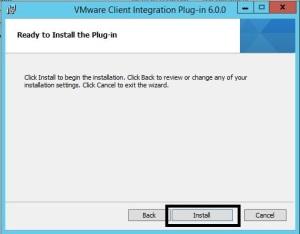 vCSA_6.0_Install_7