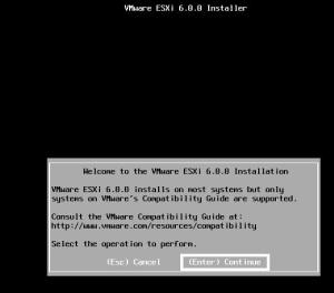 esxi_6.0_4