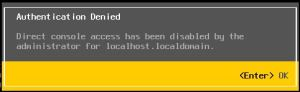 ESXi_6.0_DCUI_Disabled