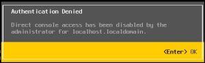 ESXi_6.0_DCUI_Disabled