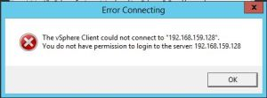 ESXi_6.0_vSphere_Client_Strict_Lockdown_Mode