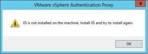 vSphere_Auth_Proxy_3