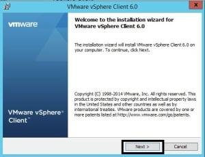 vSphere_Client_6.0_3