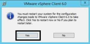 vSphere_Client_6.0_7