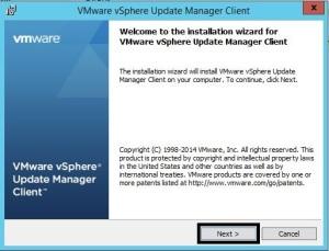 vUM_6.0_Client_3