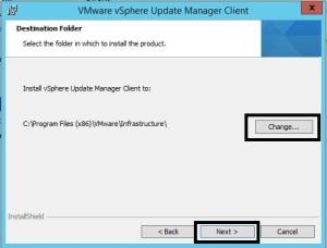vUM_6.0_Client_5