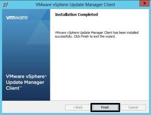 vUM_6.0_Client_7