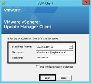 vUM_6.0_Client_8