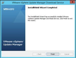 vUM_6.0_Download_10