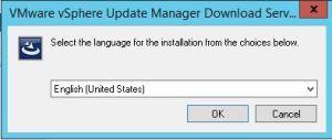 vUM_6.0_Download_3