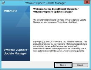 vUM_6.0_Server_3