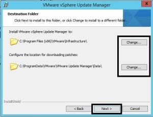 vUM_6.0_Server_8