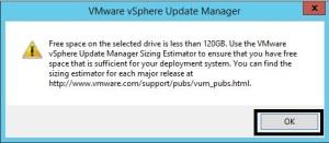 vUM_6.0_Server_9