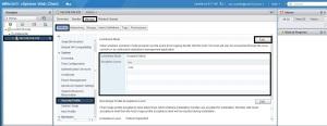Web_Client_Security_Profile_1